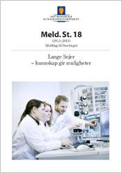 st.meld.nr.18