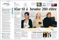 h-avis_helseteam_for_eldre