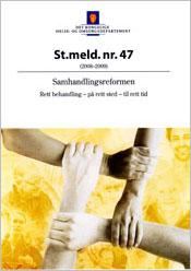st.meld.nr.47